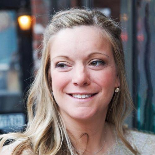 Kate Rochlin