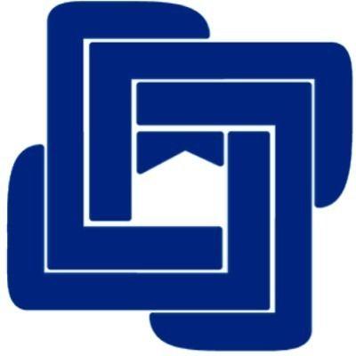 New England Life Care logo
