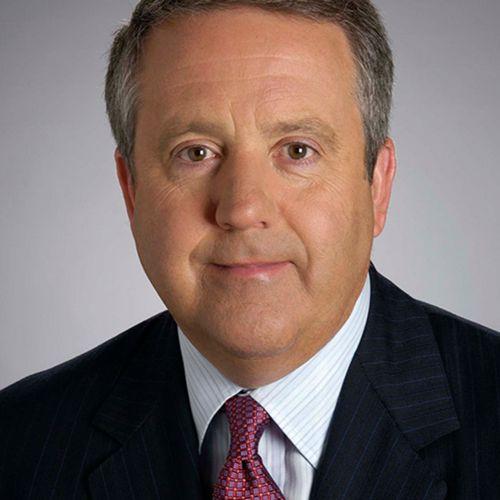 Matthew K. Rose