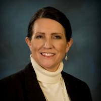 Angela P. Littrell