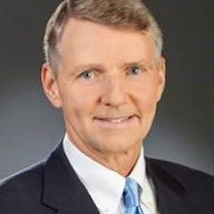 David F. Walker