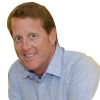 Profile photo of Barry Eggers, Director at Avi Networks