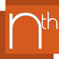 Nth Exception logo
