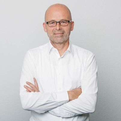 Stefan Zeichner
