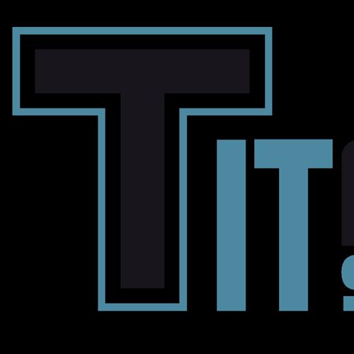 Titan Geek SA de CV