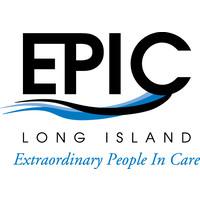 Epic Long Island, Inc. logo