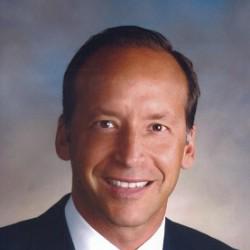 S. Evan Weiner