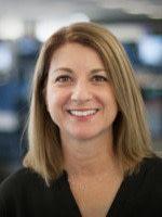 Kara Hamilton joins AlertMedia Board, AlertMedia