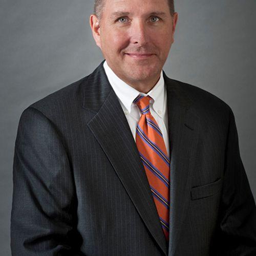 Bill Weghorst