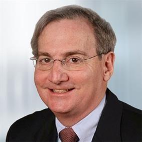 David E. Berger