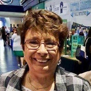 Sue Landress