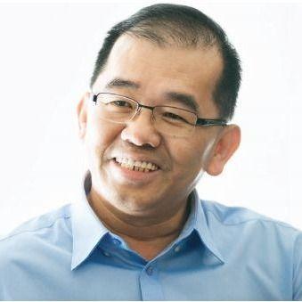 Tng Ah Yiam
