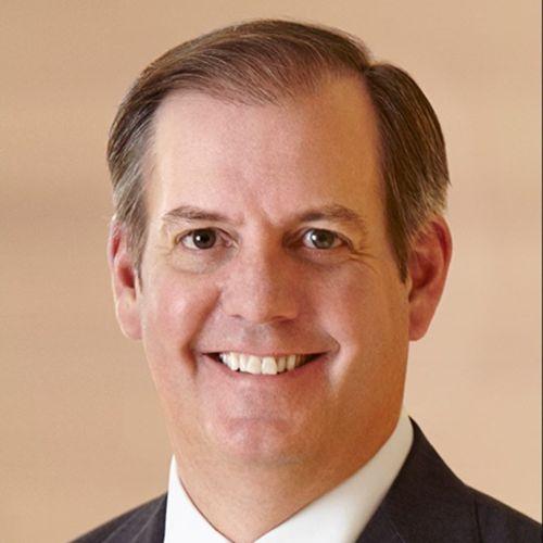 David R. McAtee II
