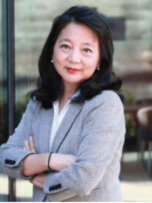Vigene Biosciences hires Audrey Chang as new VP, Vigene Biosciences