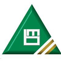 BM (Private) Limited logo