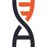 Abingworth logo