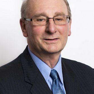 Peter R. Jones