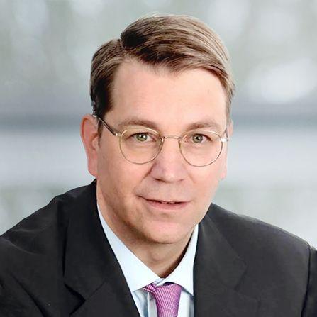 Julian Zu Putlitz