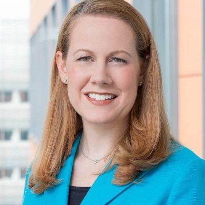 Megan Wherry Menner