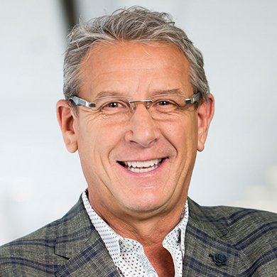 Dean Stoecker