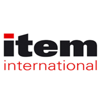 item-international logo