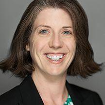 Cynthia Costello