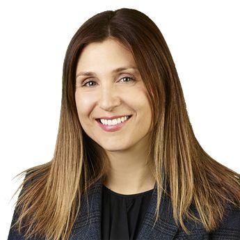 Amanda Kushnir