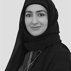 Enas Mohamed Rahimi