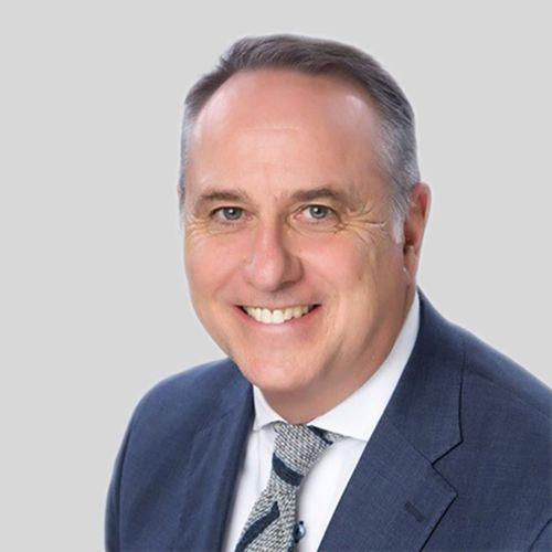 Jim Bradley