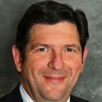 Charles Merinoff