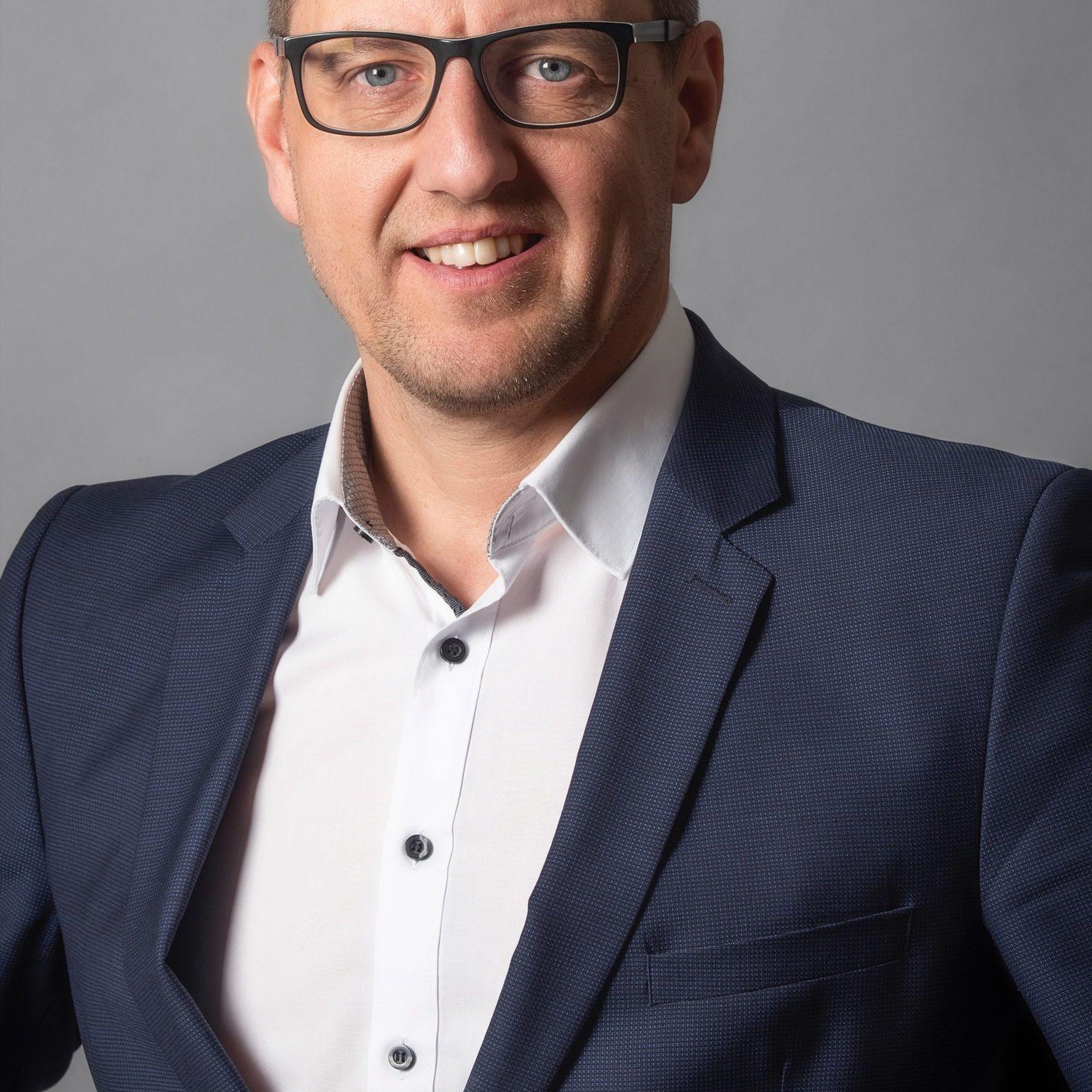 Henning Steinhagen
