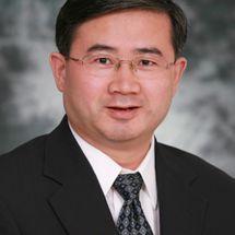 Hao Ouyang