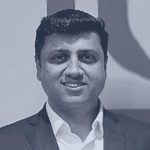 Abhijit Rao
