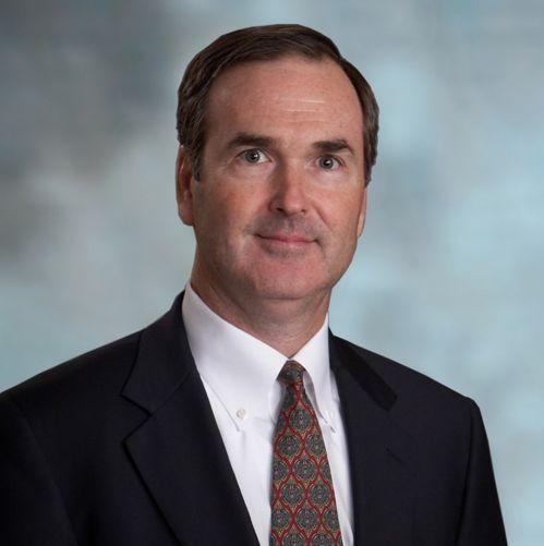 Stephen E. Macadam