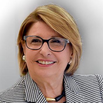Maria Bianca Farina