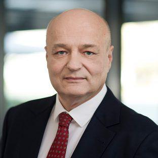 Rafał Stempniewicz