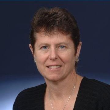 Darlene Solomon