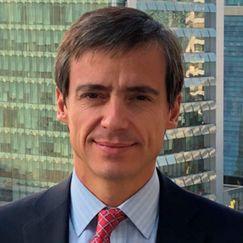 Manuel Arriagada Ossa