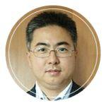 Charles Yong