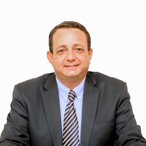 Omar Karam