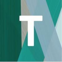 Theolytics logo