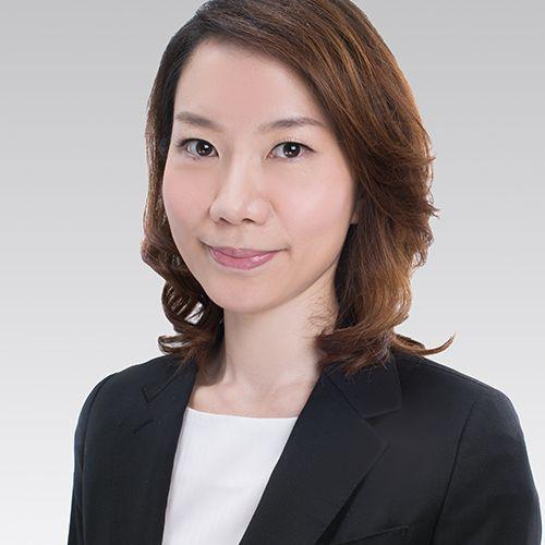 Yuri Kure