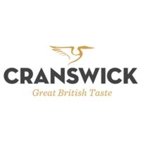 Cranswick  logo