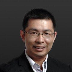 Xi Dan