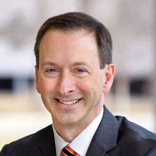Jim Matteo
