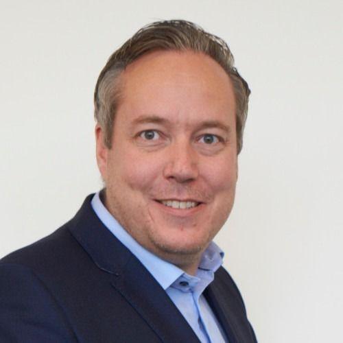 Michael Juul Andersen