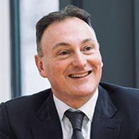 Benoît Durteste