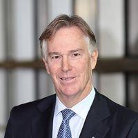 Gordon Melbourne Nixon
