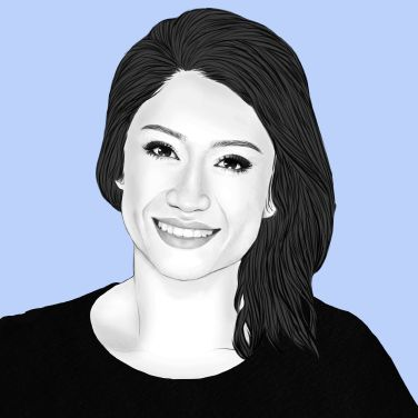 Ashley Acosta