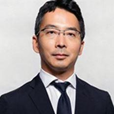 Tatsundo Maki